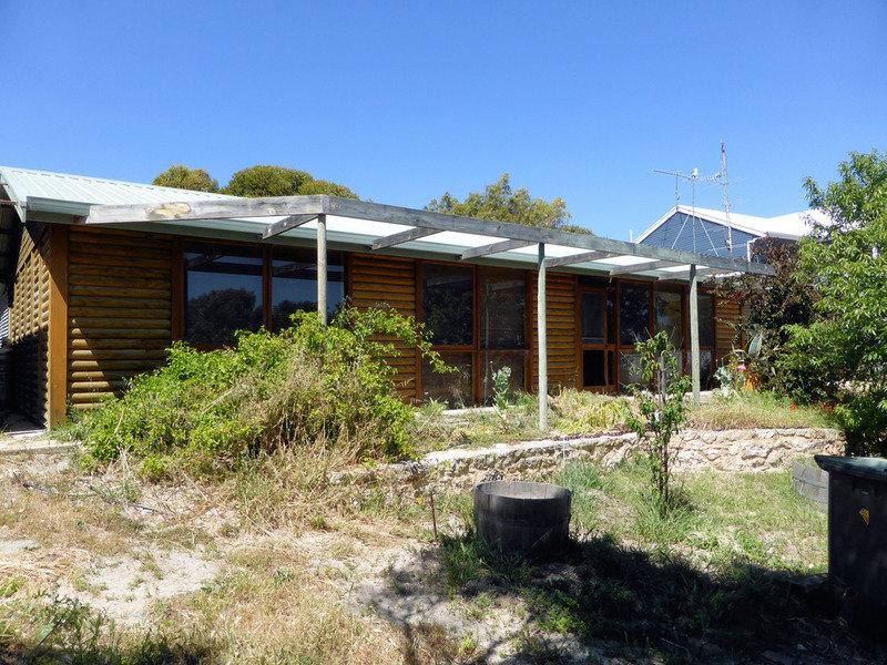 23 Osprey Drive, Marion Bay, SA 5575