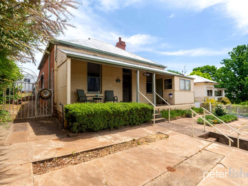 41 Edward Street, Molong, NSW 2866