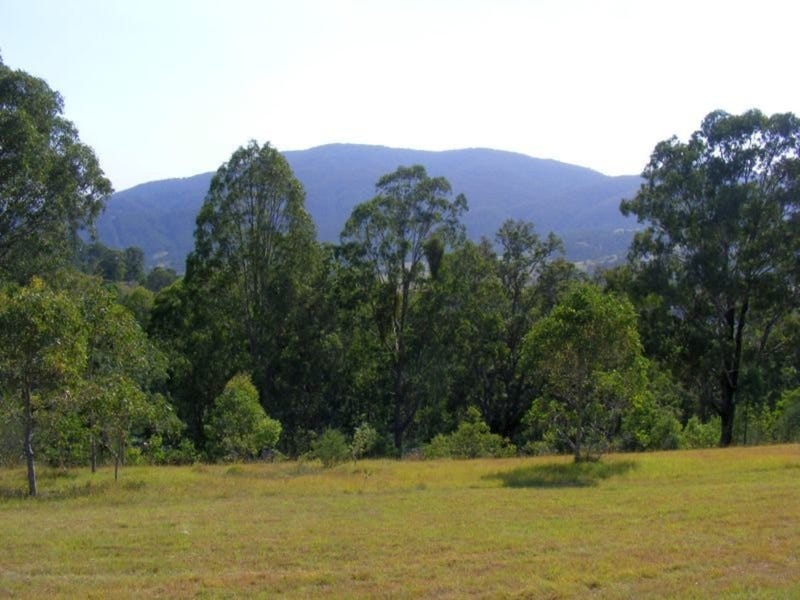 Lot 3 Newpark Road, Brogo, NSW 2550