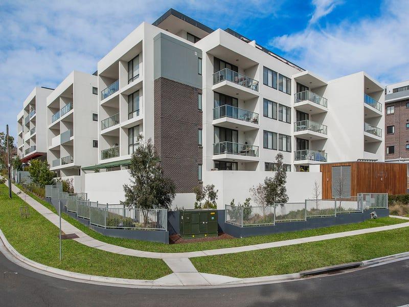 24/9-19 Amor Street, Asquith, NSW 2077