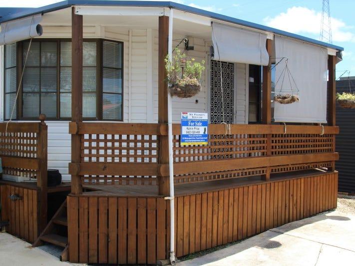 141/186 Chinderah Bay Road, Chinderah, NSW 2487