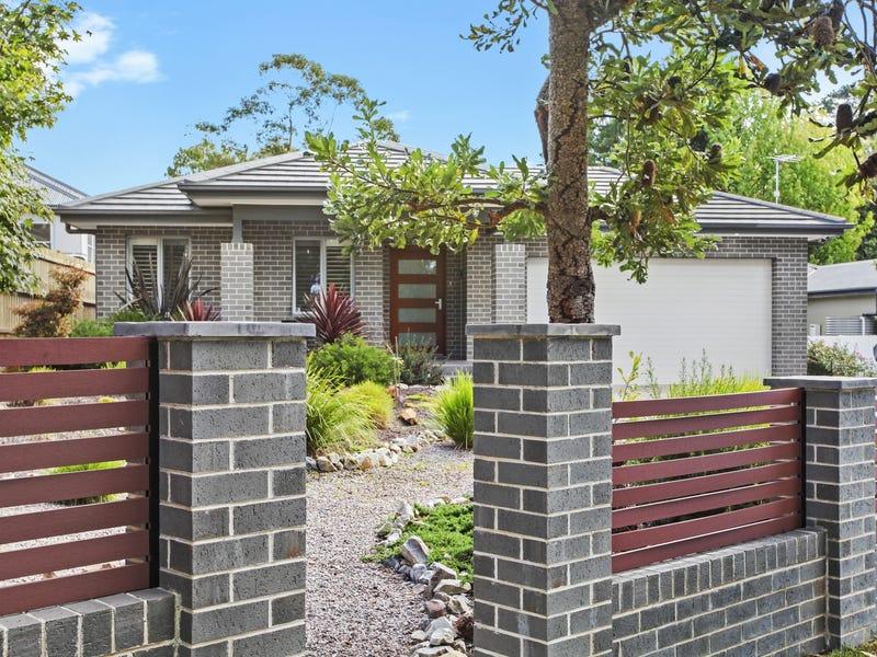 37 Cascade Street, Wentworth Falls, NSW 2782