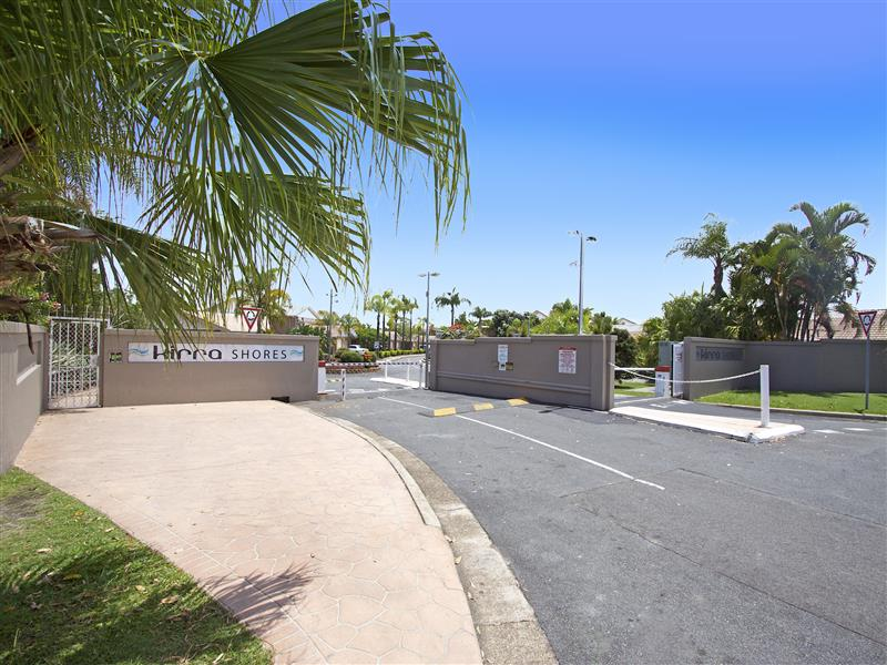 22/20 Binya Avenue, Tweed Heads, NSW 2485