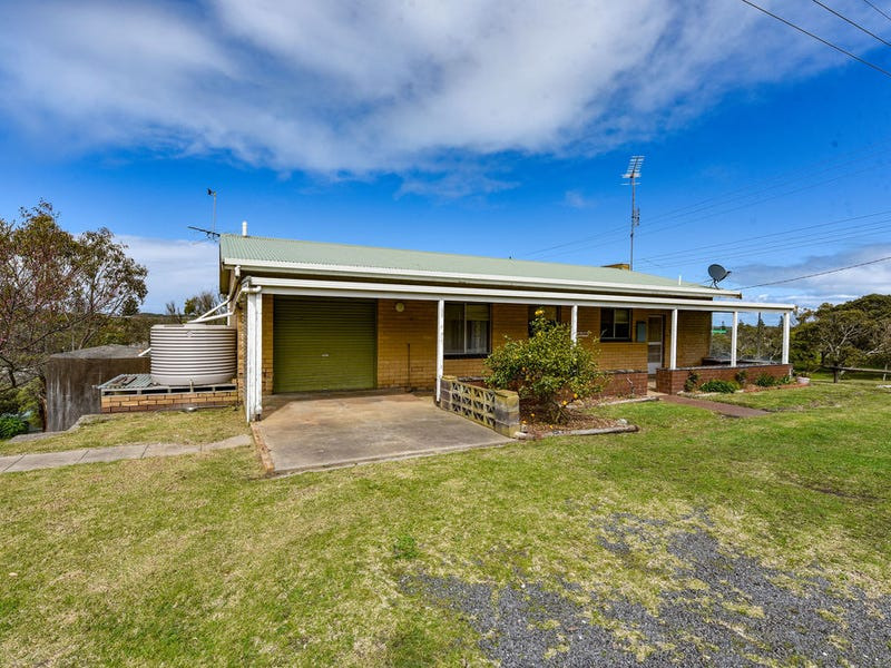 19 Meredith Street, Nelson, Vic 3292