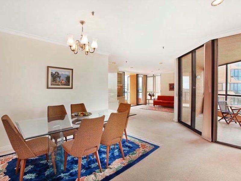 1203/71 Spring Street, Bondi Junction, NSW 2022
