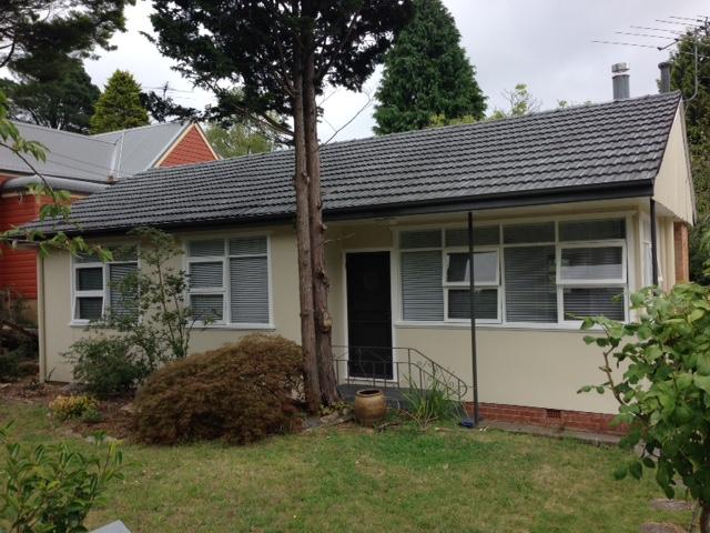 12 Carysfort St, Blackheath, NSW 2785