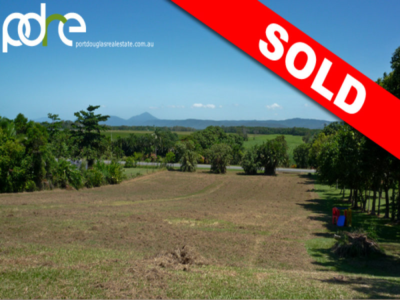 Address available on request, Rocky Point, Qld 4873