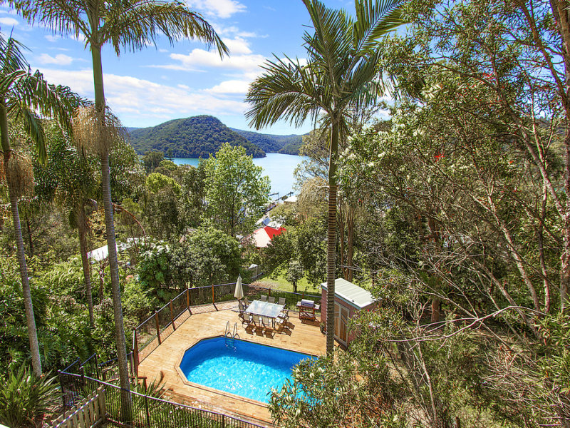 51 Woy Woy Bay Road, Woy Woy Bay, NSW 2256