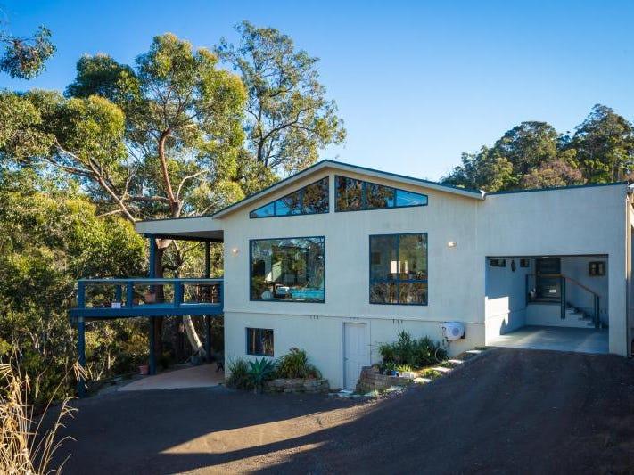 63 Berrambool Drive, Merimbula, NSW 2548