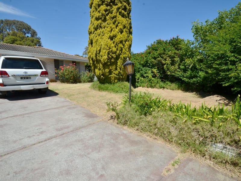 467A Riverton Drive East, Riverton, WA 6148
