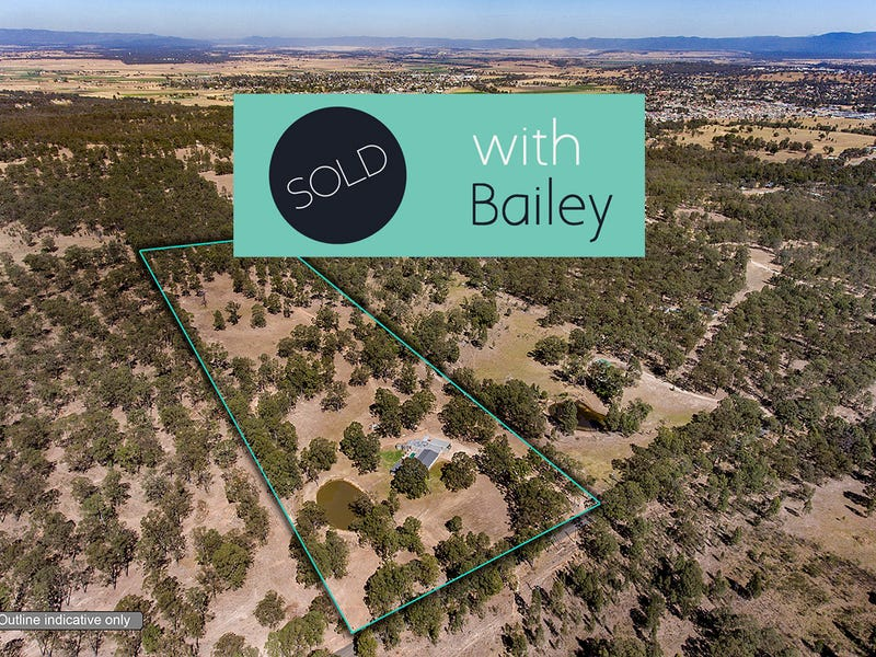 448 Retreat Road, Singleton, NSW 2330