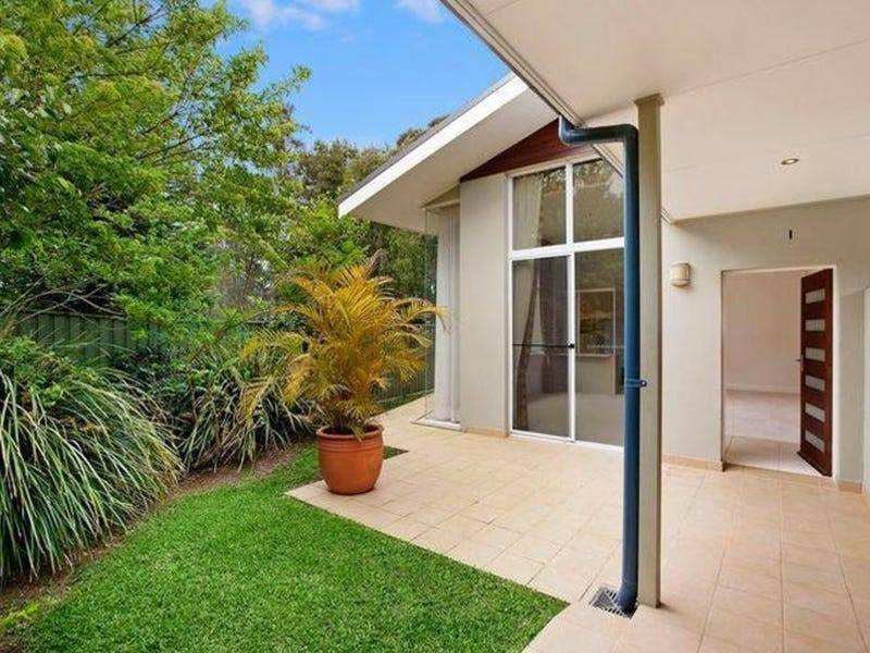 5/19 Annam Road, Bayview, NSW 2104