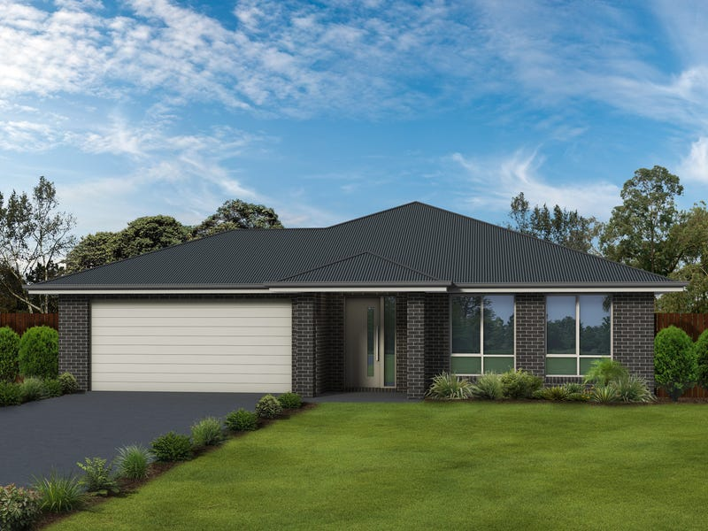 136 Wilkinson Drive Parkview Estate, Echuca