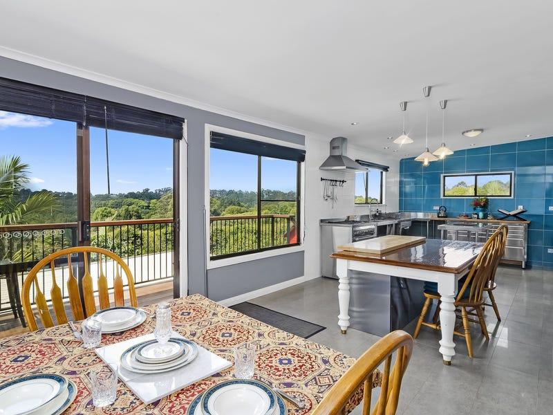 232 Bentley Road, Tullera, NSW 2480