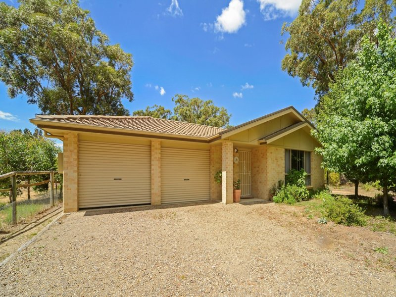 41 Marulan Street, Wingello, NSW 2579