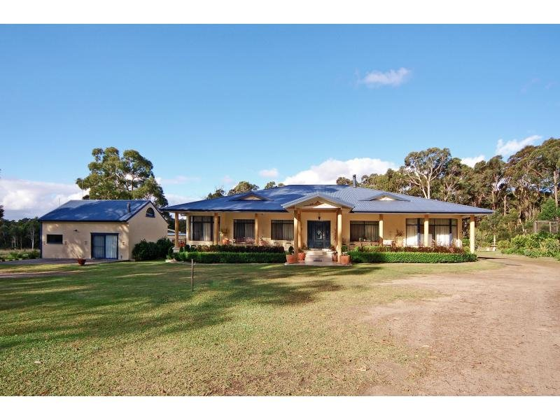D1083 Princes Highway, Falls Creek, NSW 2540
