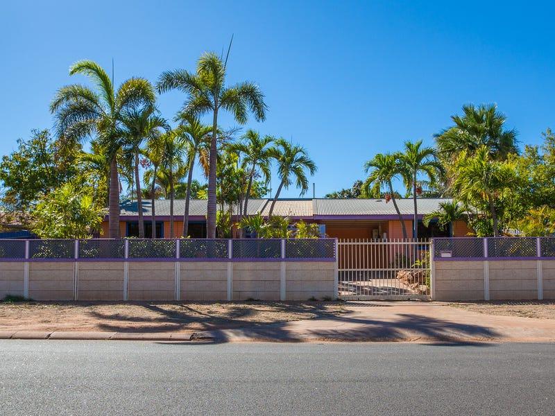 3 Woodman Street, Port Hedland, WA 6721