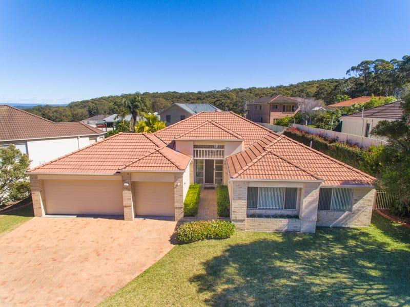 Address available on request, Eleebana, NSW 2282
