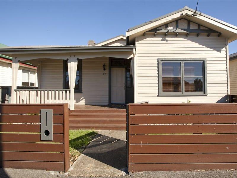 93 Holbrook Street, Invermay, Tas 7248
