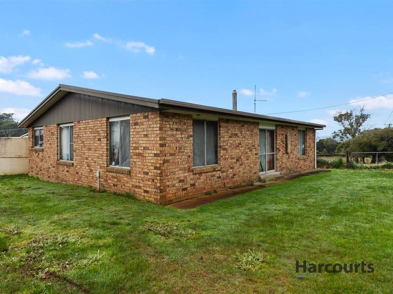1161 Port Sorell Road, Port Sorell, Tas 7307