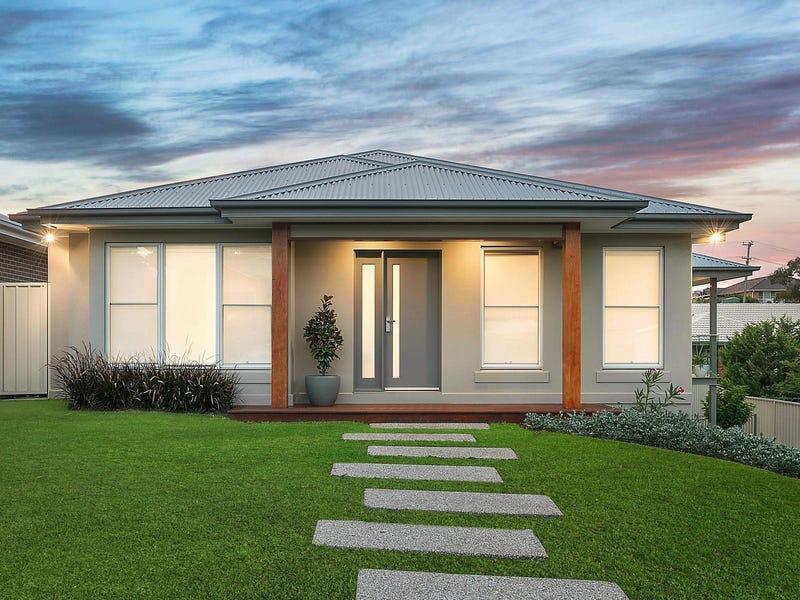 23 Rheinberger Avenue, Mudgee, NSW 2850