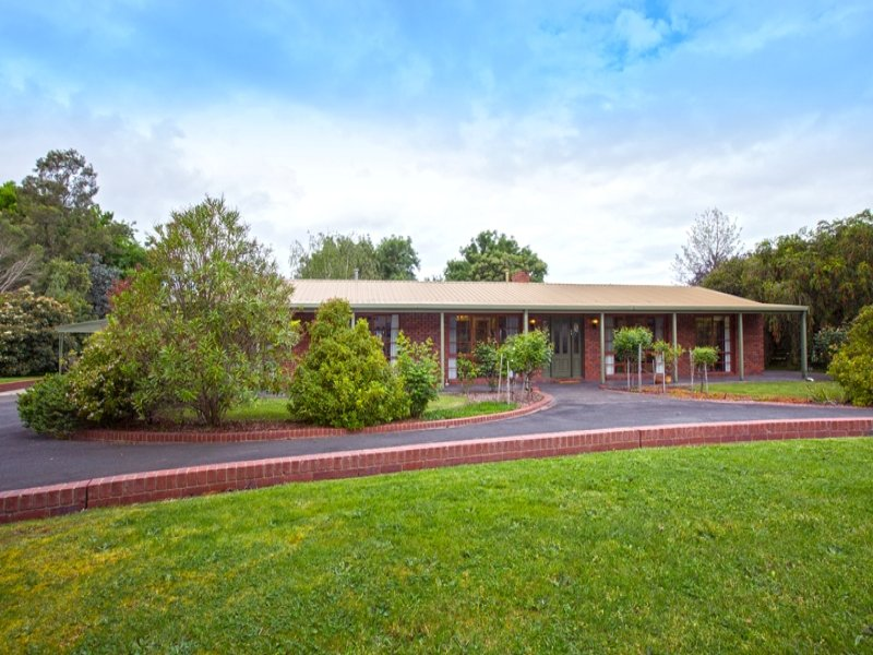 30 Tivendale Road, Officer, Vic 3809