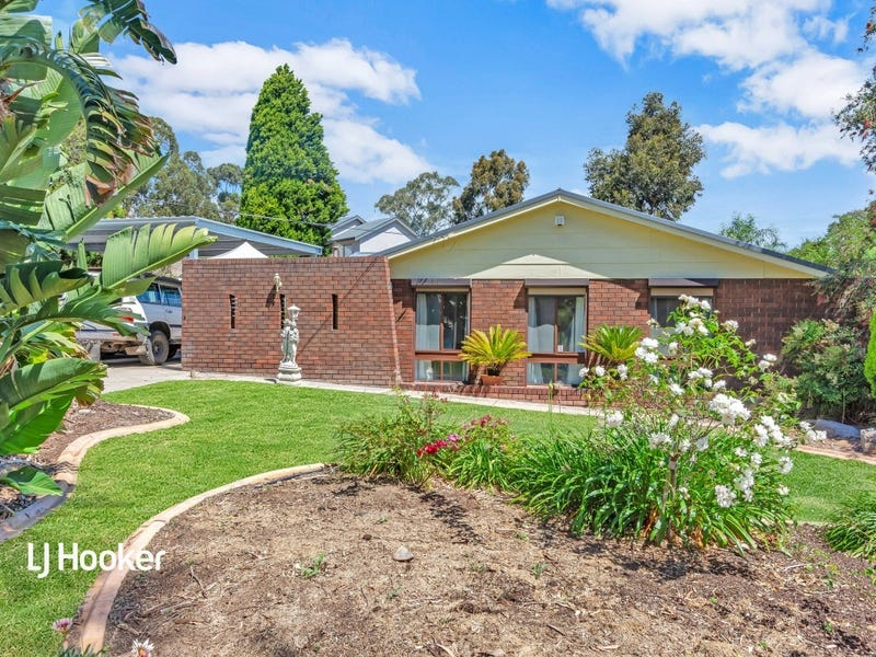 479 Grenfell Road, Banksia Park, SA 5091