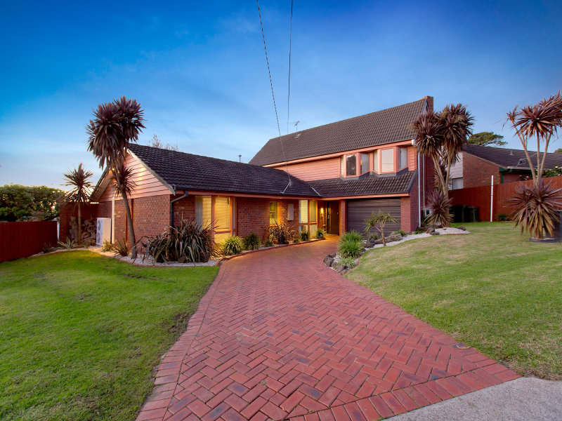 42 Sanders Road, Frankston South, Vic 3199
