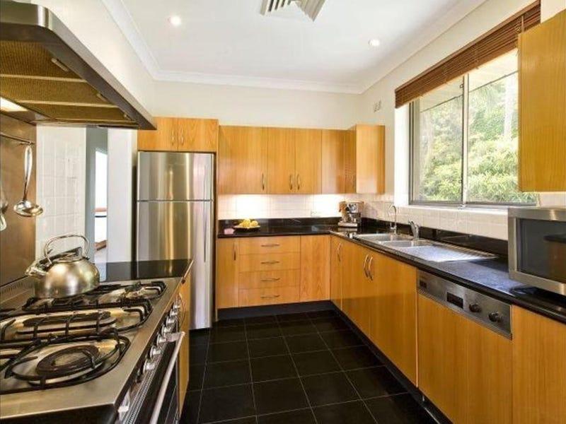 2/25 Tobruk Avenue, Cremorne, NSW 2090