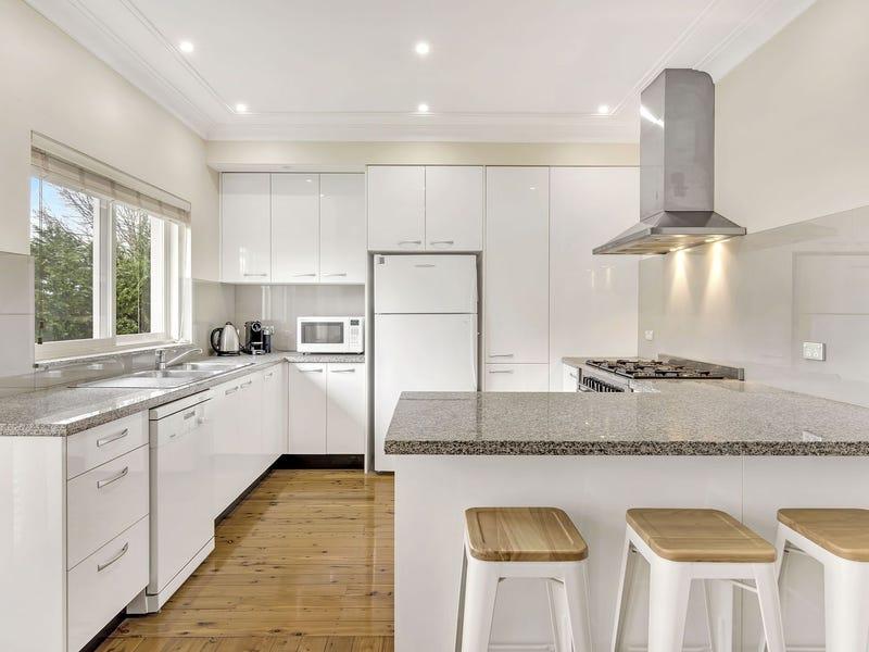 31 Margaret Street, Roseville, NSW 2069