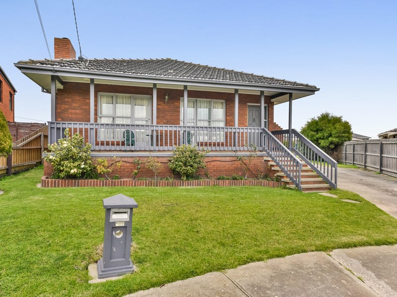 51 Hawthorn Street, Portarlington, Vic 3223
