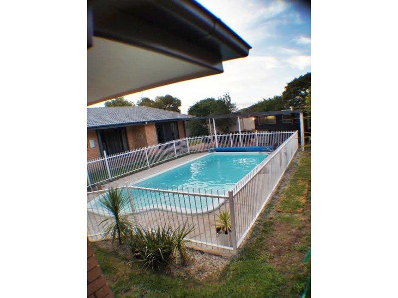 20 Tareena Avenue, Bathurst, NSW 2795