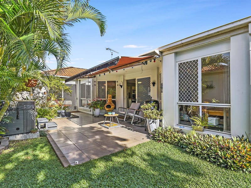 3/5 Chanell Close, Coombabah, Qld 4216