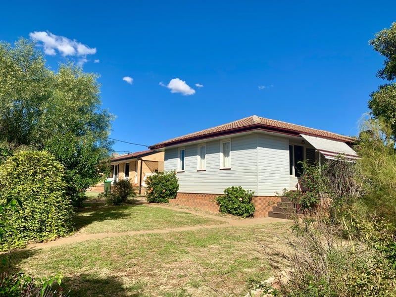 37 Jaeger Ave, Gunnedah, NSW 2380