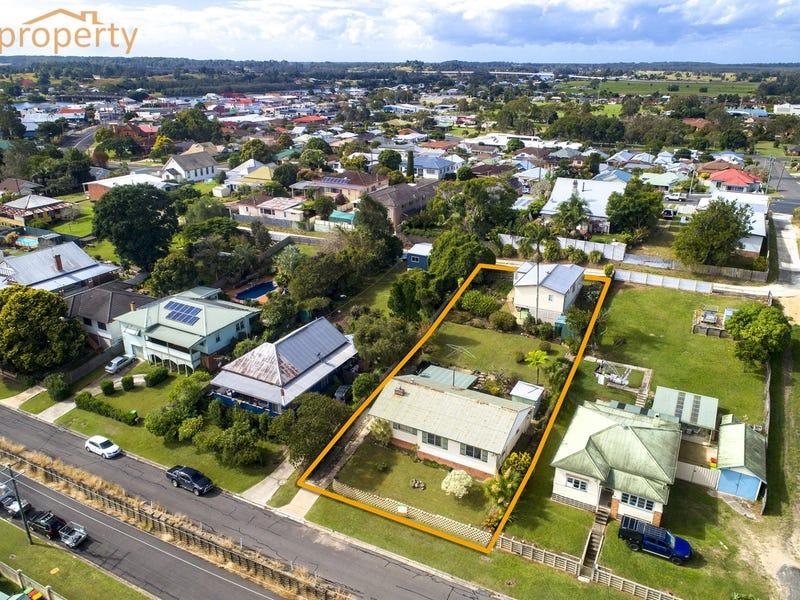 25 West  Street, Macksville, NSW 2447