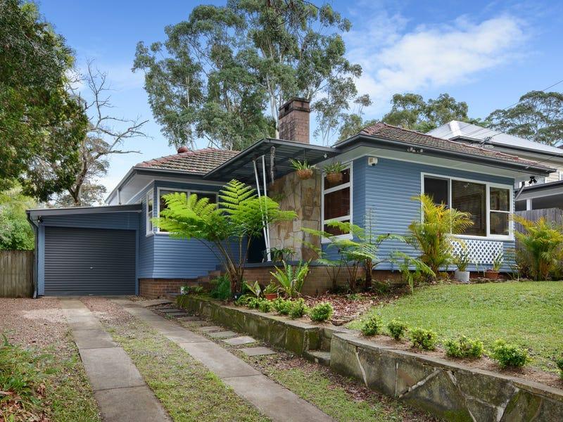 12 Nelson Street, Thornleigh, NSW 2120