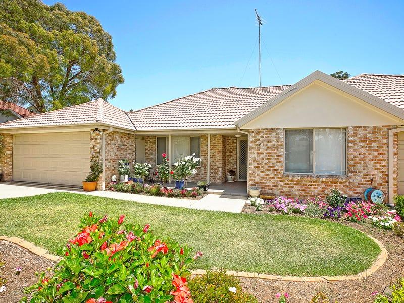 9/41 Regentville Road, Glenmore Park, NSW 2745