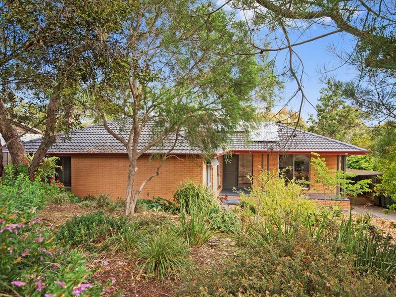 15 Ellis Avenue, Eden Hills, SA 5050