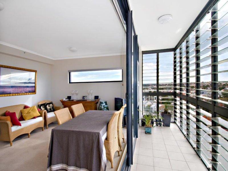 1302/221 Sydney Park Road, Erskineville, NSW 2043