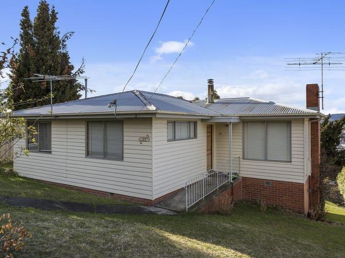 35 Walch Avenue, Moonah, Tas 7009