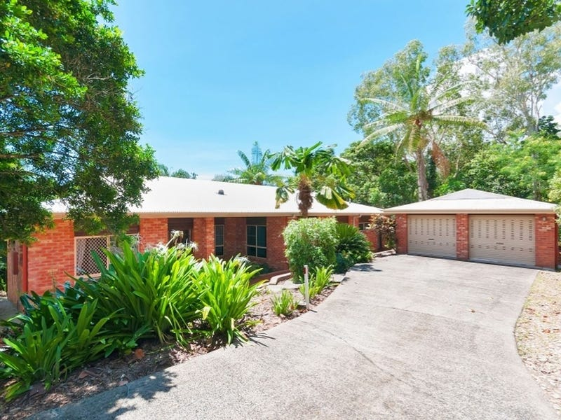 3 Leichhardt Place, Earlville, Qld 4870