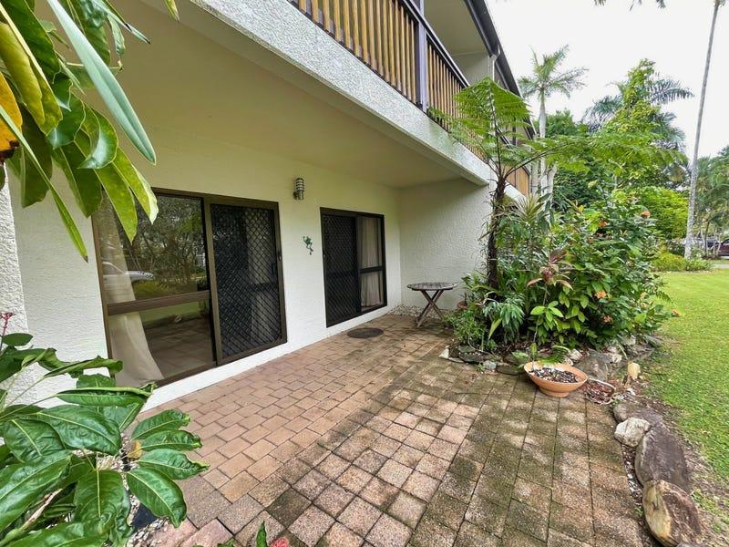 3 Tamarind/5 Tropic Court, Port Douglas, Qld 4877