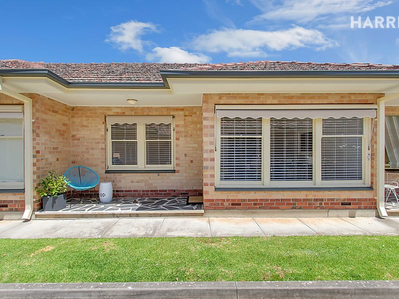 7/45  Princes Road, Kingswood, SA 5062