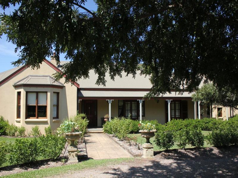 610 Duckenfield Rd, Duckenfield, NSW 2321