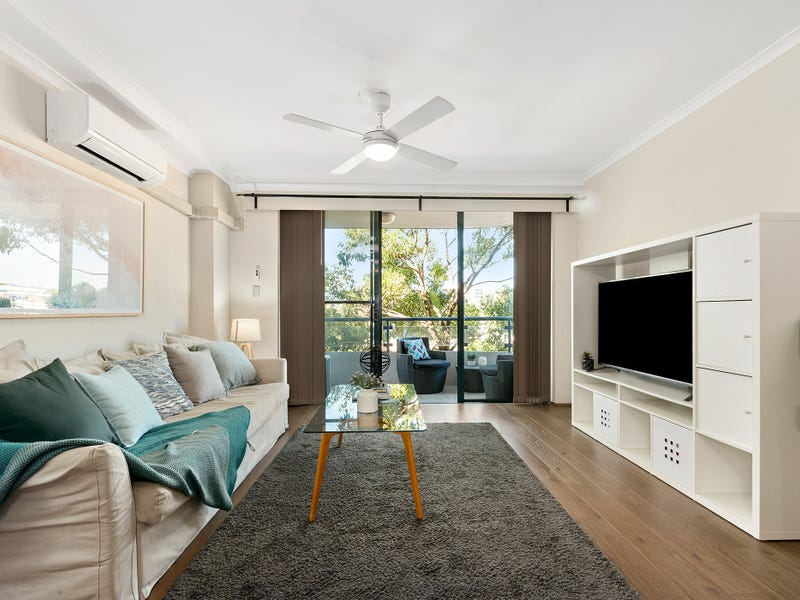182/208-226 Pacific Highway, Hornsby, NSW 2077
