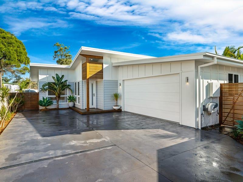 23A Prince Edward Avenue, Culburra Beach, NSW 2540