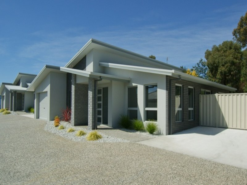 Unit 2/23 Gibson Court, Spreyton, Tas 7310