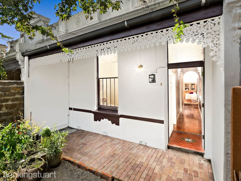 243 Burnley Street, Richmond, Vic 3121
