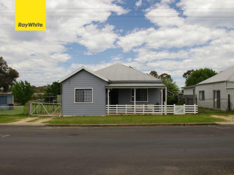 39 Bendemeer Street, Bundarra, NSW 2359