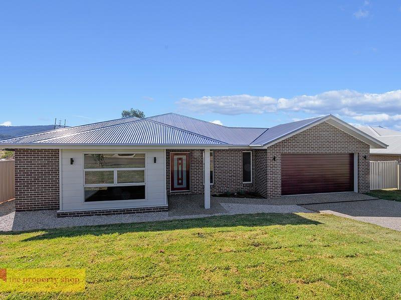 16 Alexander Dawson Court, Mudgee, NSW 2850